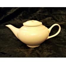 Imbryczek do parzenia herbaty Tułowice
