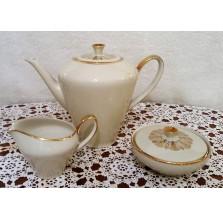 Garnitur do kawy lub herbaty z Bavarii