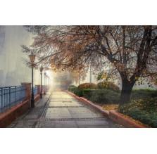 """Fotografia Wrocław """"Nadodrzański Pasaż"""""""
