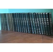 Wielka ilustrowana encyklopedia Wydawnictwa Gutenberga