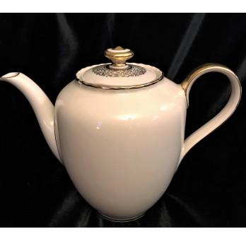 Dzban do kawy lub herbaty Winterling Bavaria