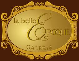 """Galeria """"La Belle Epoque"""""""
